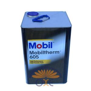 Mobil-Therm-605-15-Kg